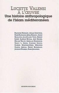 idealstaat und anthropologie lwe matthias