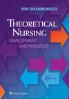 image of Theoretical Nursing