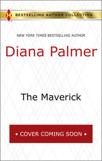 Maverick: Grayson (Harlequin Bestselling Author Collection), The