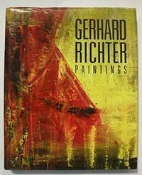 Gerhard Richter: Paintings