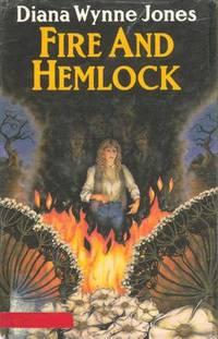 Fire & Hemlock