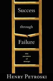 Success Through Failure