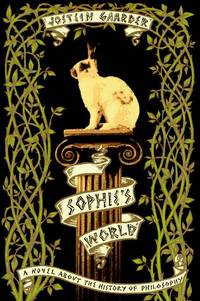 Sophies World