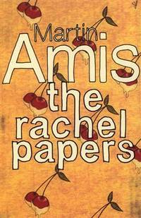 The Rachel Papers(Chinese Edition)