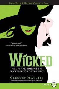 Wicked Lp