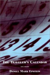 The Traveler's Calendar
