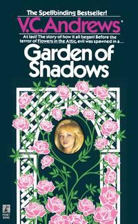 Garden of Shadows (Dollanganger)