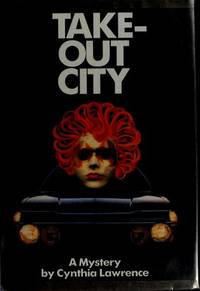Take-Out City