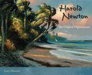 Harold Newton: The Original Highwayman