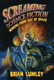 Screaming Science Fiction
