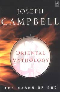 image of Oriental Mythology (The Masks of God)