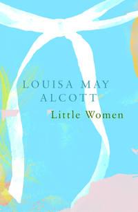 image of Little Women (Legend Classics)