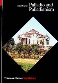 Palladio and Palladianism (World of Art) by  Robert Tavernor - Paperback - 1991-04-17 - from Light House (SKU: B28S2-131)