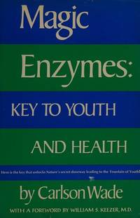 Magic Enzymes