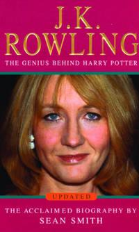 J.K.Rowling: A Biography