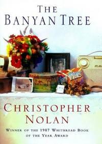 The Banyan Tree