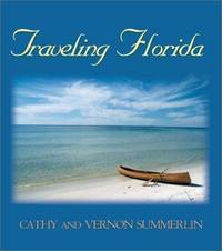 TRAVELING FLORIDA