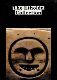 The Etholen Collection The Ethnographic Alaskan Collection of Adolf  Etholen and His...