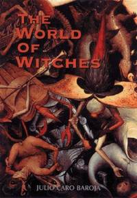 The World of the the Witches