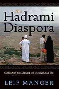 THE HADRAMI DIASPORA (HB 2010)