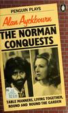 image of The Norman Conquests: A Trilogy Of Plays.