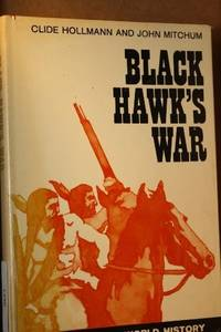 BLACK HAWK'S WAR