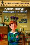 image of Kidnapped At Birth? (Turtleback School & Library Binding Edition) (Marvin Redpost)