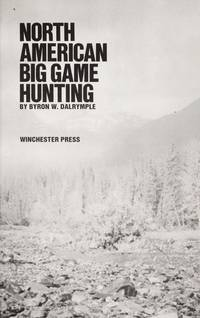 North American Big Game Hunting
