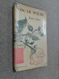 image of Oscar Wilde Fairy Tales
