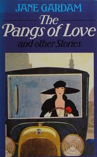 image of The Pangs of Love: And Other Stories