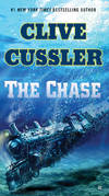 image of The Chase (An Isaac Bell Adventure)