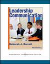 image of Leadership Communication