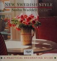 New Swedish Style