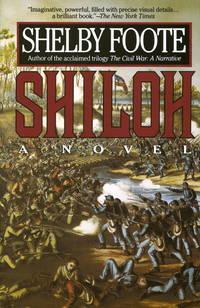 Shiloh A Novel