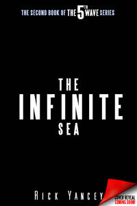 9780399162428 - The Infinite Sea: The Second Book of the 5th