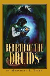 Rebirth of the Druids