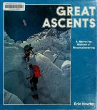 Great Ascents