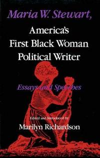 black diaspora essay
