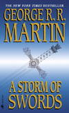 image of A Storm of Swords (A Song of Ice and Fire, Book 3) - SIGNED