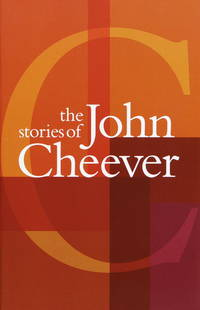 image of The Stories of John Cheever [Paperback] John Cheever