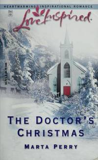 Doctor's Christmas