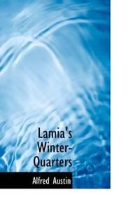 Lamia's Winter-Quarters
