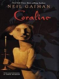 image of Coraline