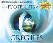 The Footprints of God  (Audio Book)