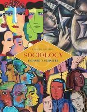 Sociology With Free Socworld Student Cd-Rom and Free Powerweb