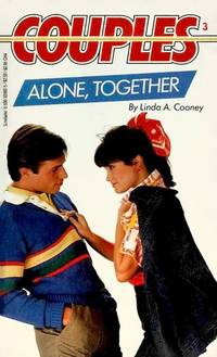 Alone, Together - Couples 3