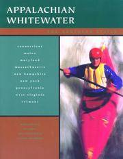 Appalachian Whitewater: The Northern States