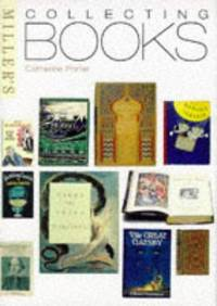 Millers Collecting Books (Millers)