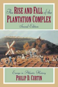 ISBN:9780521629430