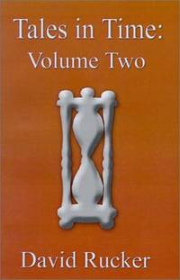 Tales in Time: Volume Two: The Littleberg Stories (v. 2)